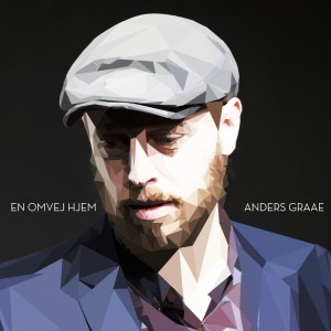 2Anders_graae_cover-1-crop