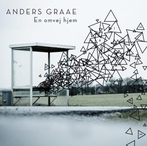 4Anders_graae_cover-1-crop
