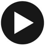 Skærmbillede 2015-03-07 kl. 21.31.19